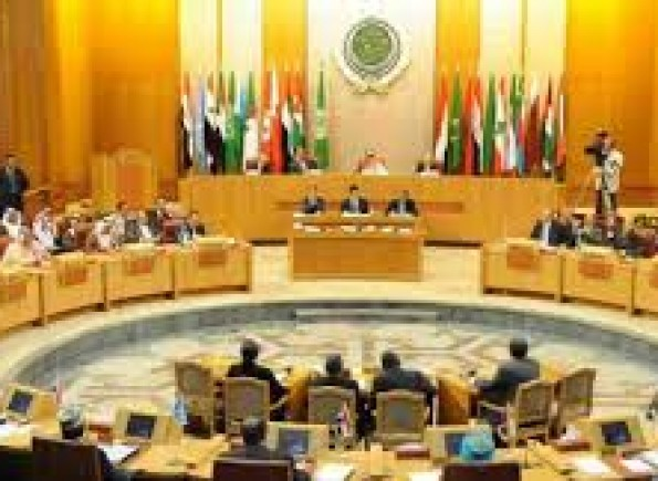 فلسطين تشارك في أعمال الدورة 32 لمجلس وزراء البيئة العرب