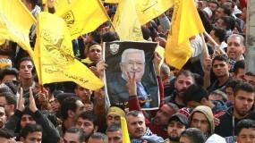 قيادة حركة فتح إقليم شرق غزة تقدم كتاب إعفاء من مهامها التنظيمية.. لهذه الأسباب
