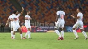 الزمالك المصري يضرب موعدا مع الأهلي بنهائي أبطال أفريقيا