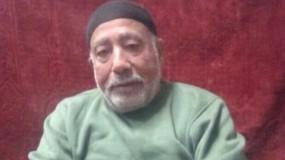 """هيئة الأسرى: الأسير فؤاد الشوبكي بالحجر الوقائي بعد مخالطته لسجان يقود """"البوسطة"""""""