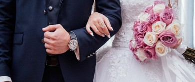 محلل شرعي تزوج 33 مرة بشرط