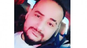 نص للشاعر / عبدالرحمن القشآئي