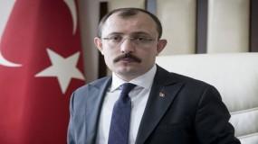 قبيل زيارة وفدها للقاهرة.. تركيا: نسعى لتحسين العلاقات الاقتصادية مع مصر