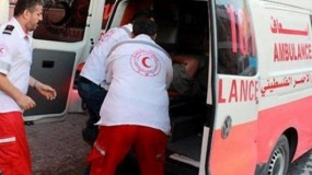 استشهاد مواطن متأثراً بإصابته خلال العدوان على غزة