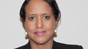 مؤسسة التمويل الأفريقية تنشيء صندوق للتعامل مع أثار التغيرات