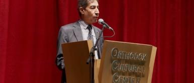 الاتحاد العام للمراكز الثقافية ينظم حفلا ختاميا للمرحلة الأولى من مشروع  حاضنات ثقافية في قطاع غزة 2021