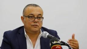إطلاق فعاليات ملتقى فلسطين الثاني للقصة العربية