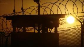هيئة الأسرى: إدارة رامون تتعمد إهمال الحالة المرضية للأسير إيهاب حجوج