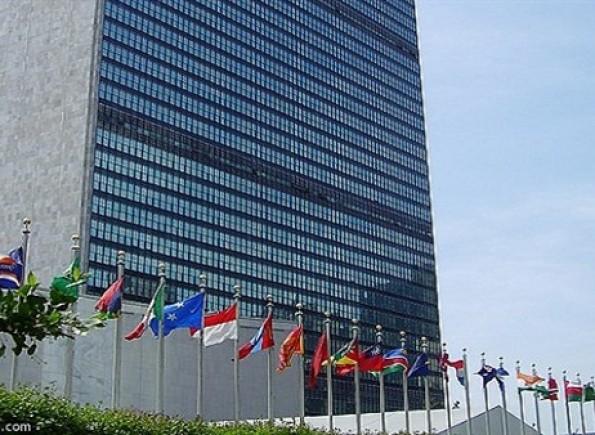 خبراء الأمم المتحدة يدينون تصنيف إسرائيل لـ(6) مؤسسات فلسطينية كمنظمات إرهابية