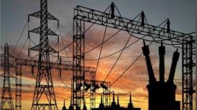 كهرباء غزة: 10 ملايين دولار خسائر في البنية التحتية جراء عدوان الاحتلال