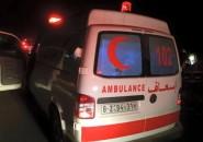 الشرطة بغزة: وفاة مواطنة أثناء شجار عائلي في حي الصبرة
