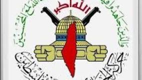 مهجة القدس: ننفي التوصل لأي اتفاق مع أسرى الجهاد لفك إضرابهم